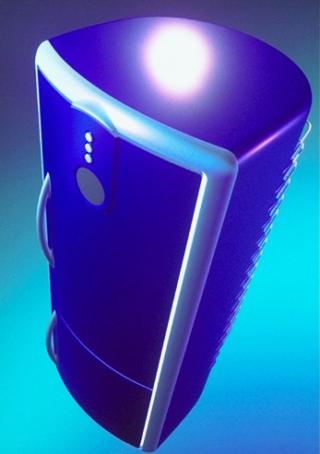 SABIC Innovative Plastics Announces VDE Certification of 10