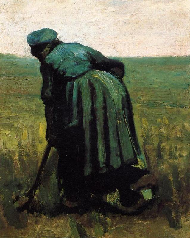 external image 49dc203cbfa75&filename=Van_Gogh_Vincent_Peasant_Woman_Digging.jpg