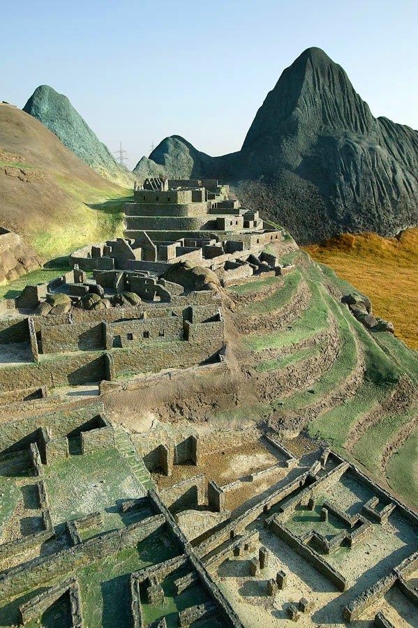 Peru Folk Song(El Condor Pasa D.A.Robles)/Cho Kokuryo
