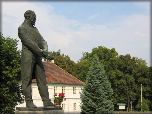 드보르자크/첼로 협주곡 B단조 OP.104