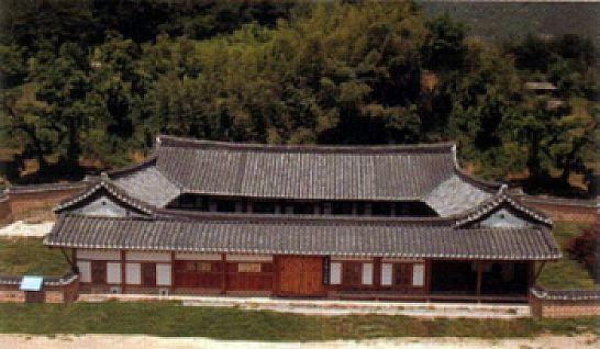 훈자나라  상주 양진당(尙州 養眞堂) - Daum 카페