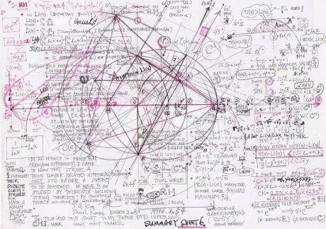 advanced calculus loomis sternberg pdf